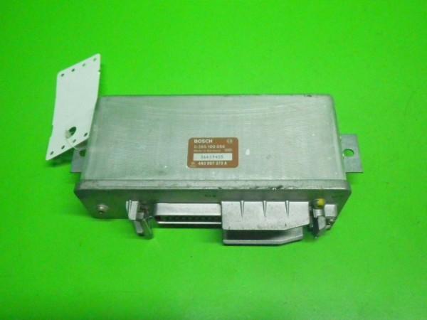 Steuergerät ABS - AUDI (NSU) 80 Avant (8C, B4) 2.0 E 0265100056