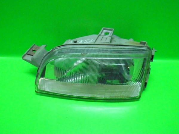 Scheinwerfer links komplett - FIAT PUNTO (176_) 55 1.1