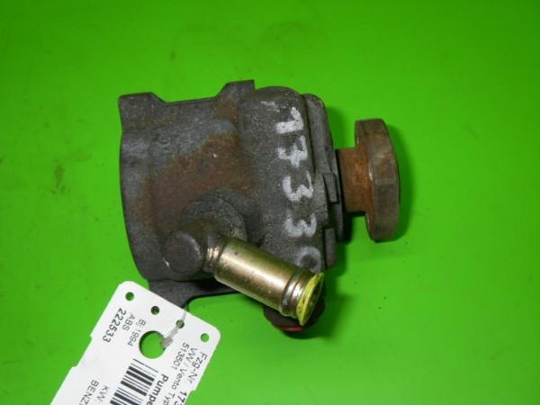 Pumpe Servolenkung - VW VENTO (1H2) 1.8 1H0422155D