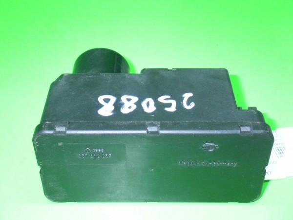 Vakuumpumpe Zentralverriegelung - VW CORRADO (53I) 2.0 i 16V 357862257