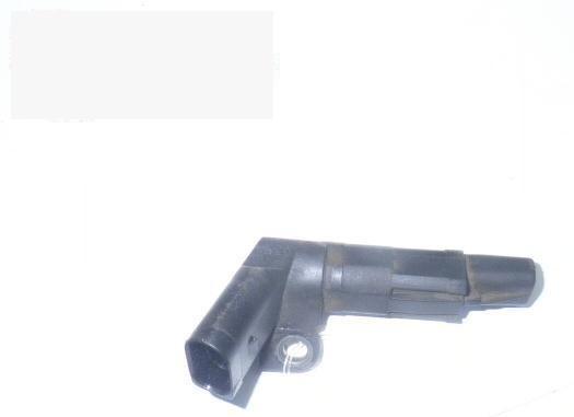 Sensor Kurbelwelle - VW FOX (5Z1, 5Z3) 1.2 03D906433