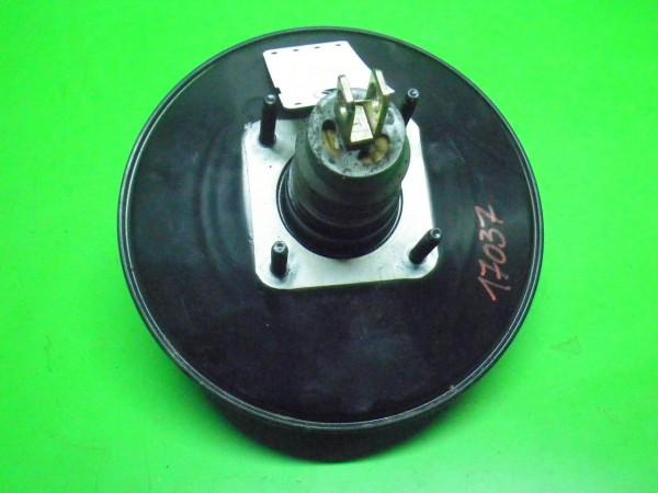 Bremskraftverstärker - FORD FIESTA V (JH_, JD_) 1.4 16V 03775257324