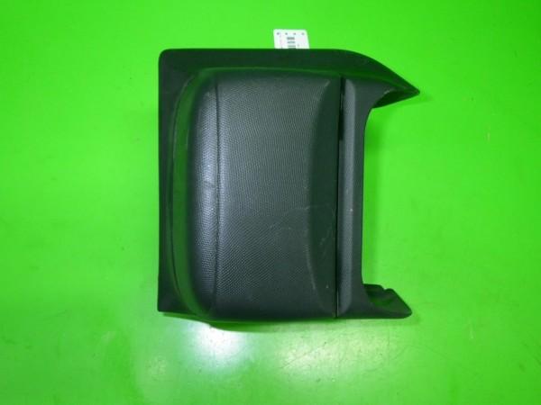 Getränkehalter vorne - NISSAN (DATSUN) MICRA III (K12) 1.2 16V 68930K10192