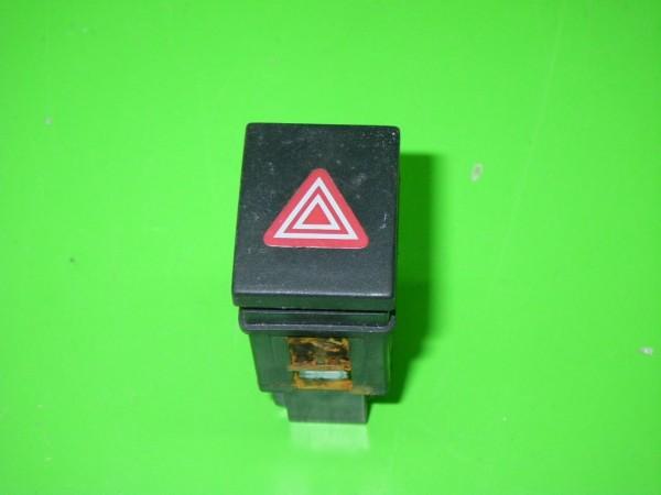 Schalter Warnblinkanlage - VW POLO (9N_) 1.4 16V 6Q0953235A