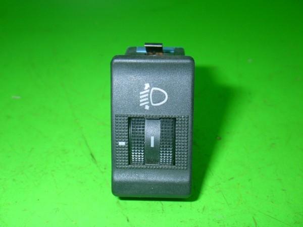 Schalter Leuchtweitenregler - AUDI (NSU) 100 Avant (4A, C4) 2.8 E quattro 4A