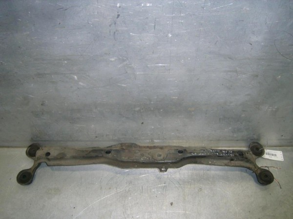 Querträger vorne unten - VW PASSAT (3A2, 35I) 1.8