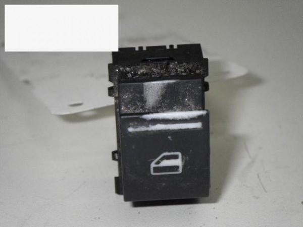 Schalter Fensterheber Tür vorne rechts - VW PASSAT (3C2) 1.9 TDI 1F0959855