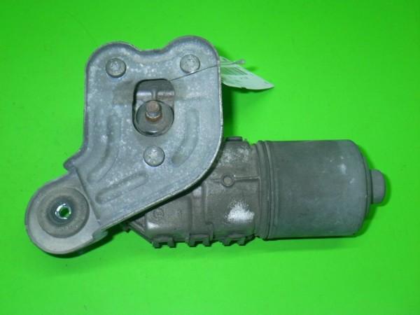 Wischermotor vorne - JAGUAR X-TYPE (CF1_) 2.2 D 0390241708