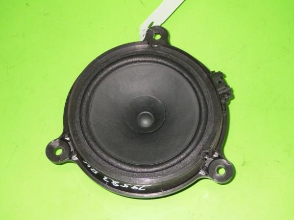 Lautsprecher hinten rechts - MAZDA 3 (BM, BN) 2.0 BHP166960