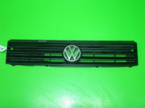 Kühlergrill - VW POLO Coupe (86C, 80) 1.0 867853653G