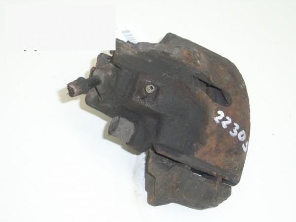 Bremssattel vorne rechts - FORD MONDEO II Kombi (BNP) 1.8 TD 1478469