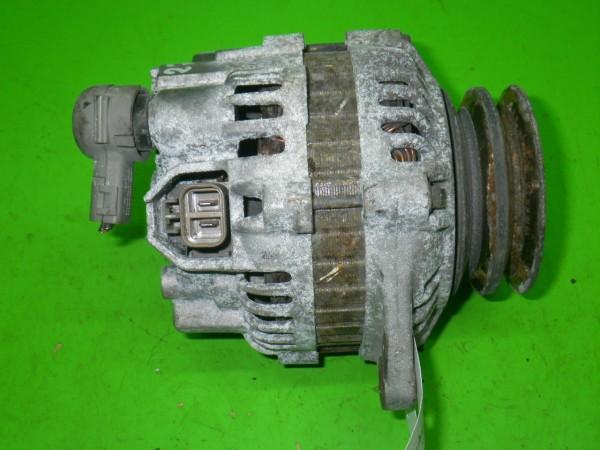 Lichtmaschine - MAZDA 323 F VI (BJ) 2.0 TD RF1S-18-300
