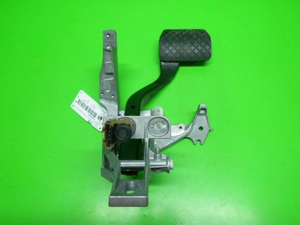 Pedalwerk - AUDI (NSU) A4 Avant (8E5, B6) 2.5 TDI 8E1721117A