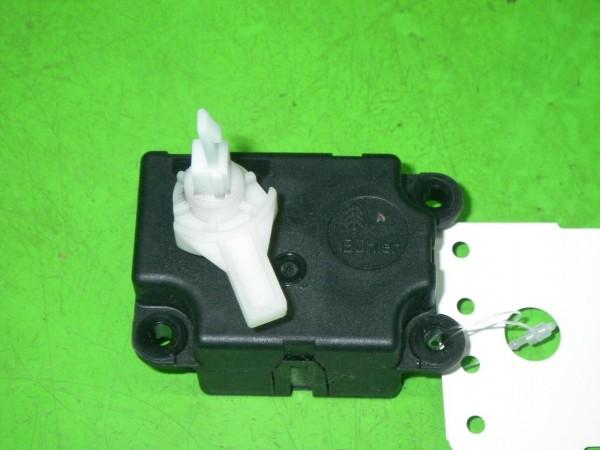 Stellmotor Lüftung rechts - PEUGEOT 206 Schrägheck (2A/C) 1.6 16V