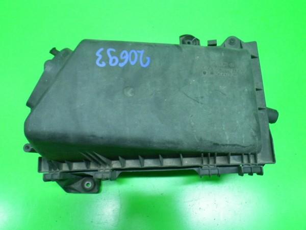 Luftfilter komplett - VW BORA Variant (1J6) 1.9 TDI 1J0129620