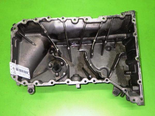 Ölwanne - VW TRANSPORTER T5 Pritsche/Fahrgestell (7JD, 7JE, 7JL, 7JY, 7JZ 2.5 TDI 070