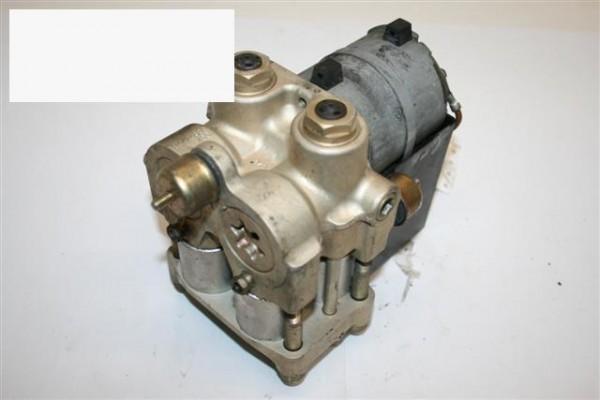 ABS Hydroaggregat komplett - OPEL OMEGA A (16_, 17_, 19_) 2.0 i 0265 200 047
