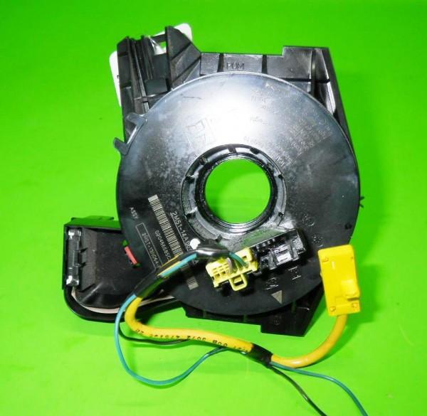 Kontaktring Airbag - FORD FOCUS Turnier (DNW) 1.8 TDCi 2M5T-13N064-BB