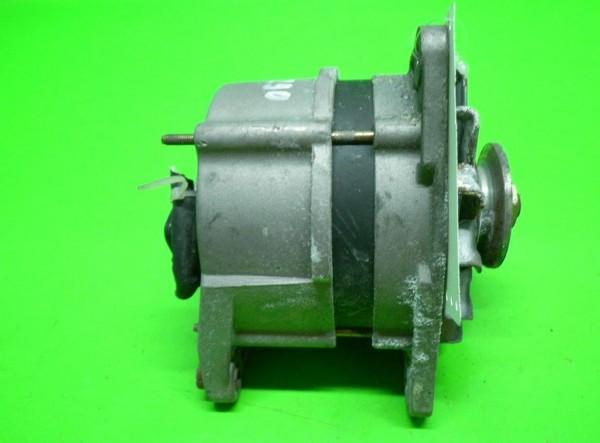 Lichtmaschine - FORD FIESTA III (GFJ) 1.1 986036020