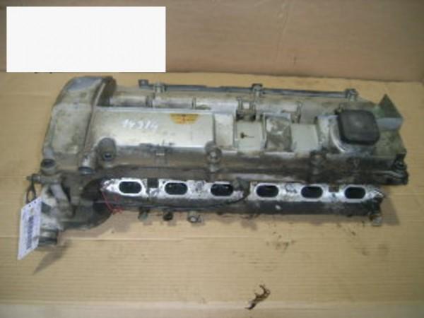 Zylinderkopf - BMW 3 (E36) 320 i 1720901