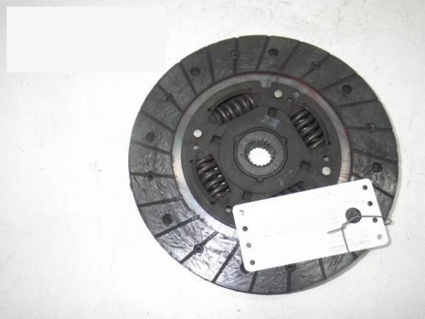 Kupplungsscheibe - HYUNDAI COUPE (RD) 2.0 16V