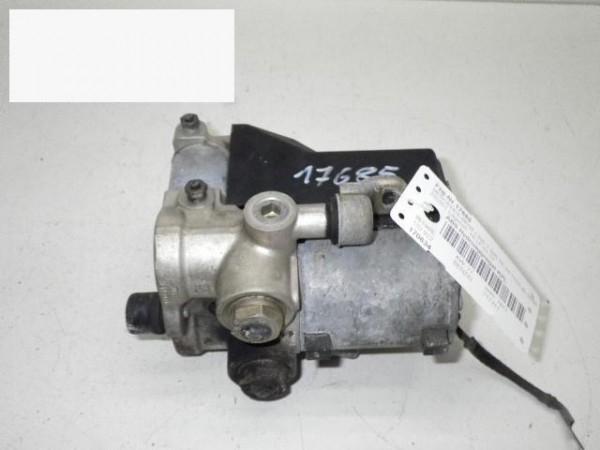 ABS Hydroaggregat komplett - MERCEDES-BENZ KOMBI Kombi (S124) 200 T (124.080) 265200043