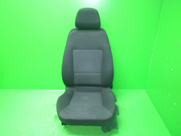 Sitz vorne links komplett - OPEL SIGNUM 2.2 direct