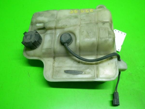 Ausdehnbehälter - ALFA ROMEO 155 (167) 1.8 T.S. Sport (167.A4A, 167.A4C, 167.A4E)