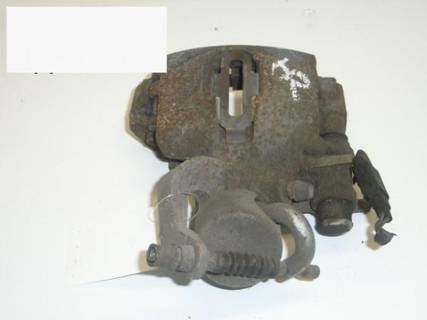 Bremssattel hinten rechts - FORD MONDEO I (GBP) 2.5 i 24V