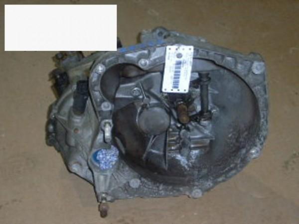 Getriebe Schaltgetriebe - FIAT MAREA Weekend (185) 1.8 115 16V