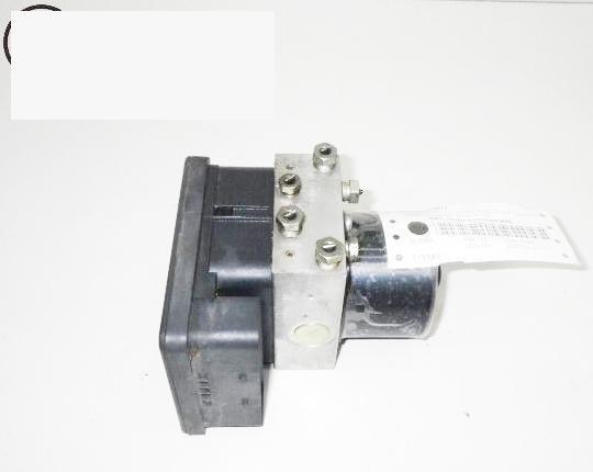 ABS Hydroaggregat komplett - FORD FIESTA V (JH_, JD_) 1.4 16V 2S612M110CE