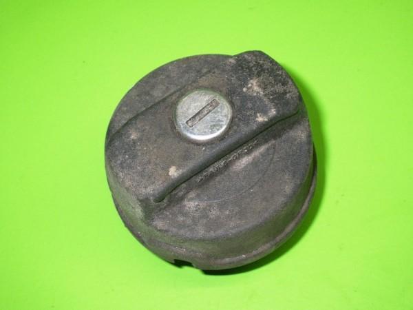 Tankverschluss - OPEL CORSA B (73_, 78_, 79_) 1.2 i 191201553