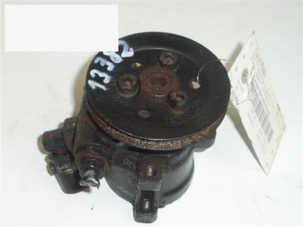 Pumpe Servolenkung - SEAT TOLEDO I (1L) 2.0 i 191 422 155