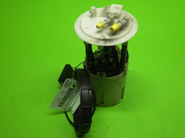 Kraftstoffpumpe - MERCEDES-BENZ VIANO (W639) CDI 2.2 0580303020