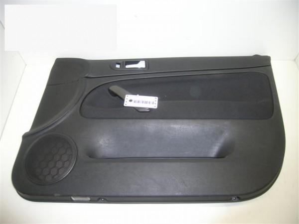 Türverkleidung vorne rechts - VW PASSAT Variant (3B5) 2.5 TDI