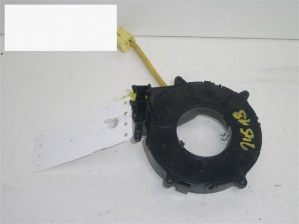 Kontaktring Airbag - TOYOTA COROLLA Wagon (__E11_) 1.6 16V (ZZE112_)
