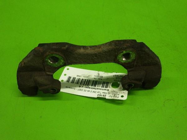 Bremssattelträger vorne rechts - FORD C-MAX (DM2) 1.6 1471710