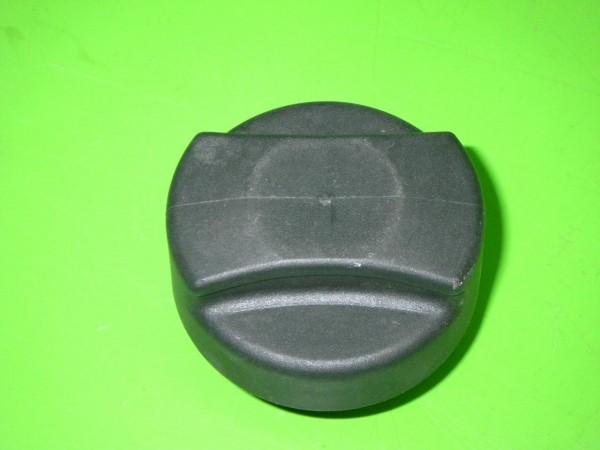 Tankverschluss - OPEL SIGNUM 2.2 direct 808203