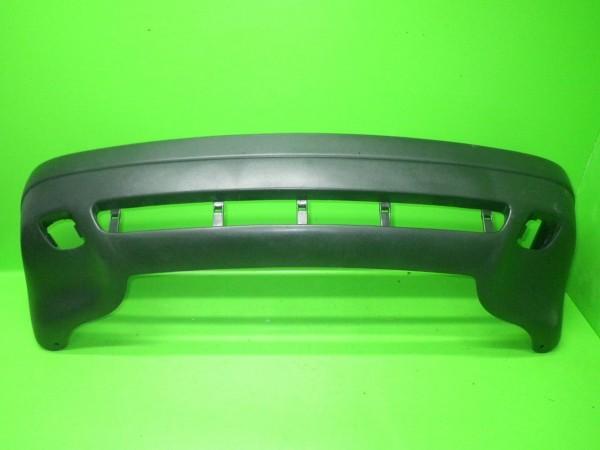 Stoßfänger vorne - AUDI (NSU) 80 (89, 89Q, 8A, B3) 1.8 60-2-321/5