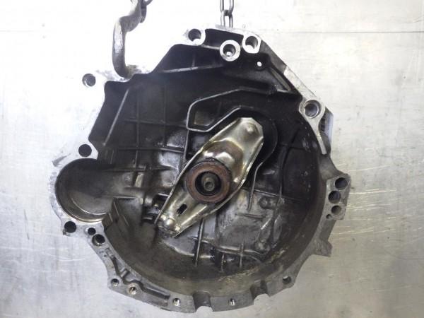 Getriebe Schaltgetriebe - VW PASSAT Variant (3B5) 2.3 VR5 DVT