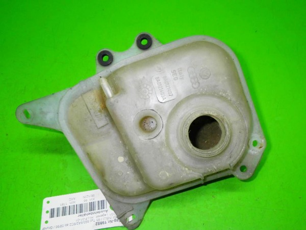 Ausdehnbehälter - AUDI (NSU) 80 (89, 89Q, 8A, B3) 1.8 S 8A0121407