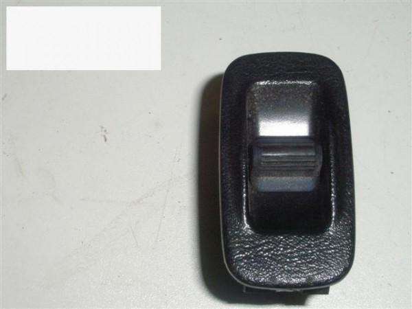 Schalter Fensterheber Tür hinten links - TOYOTA CARINA E Sportswagon (_T19_) 1.8 i (A