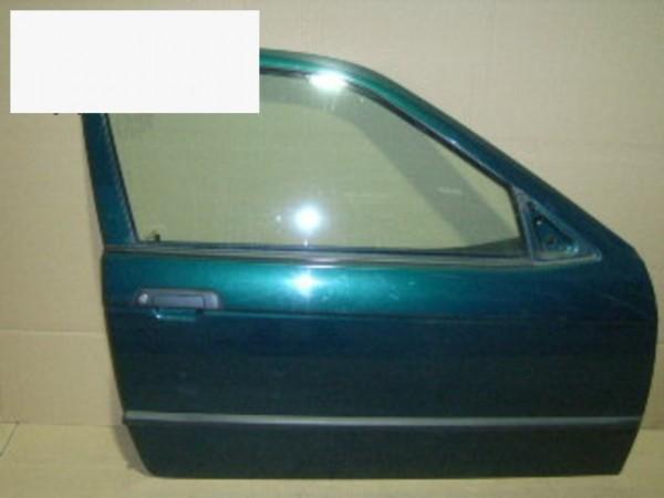 Tür rechts - BMW 3 Compact (E36) 316 i