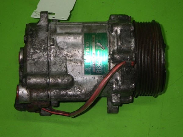 Kompressor Klima - VW POLO (6N1) 75 1.6 6N0820803A