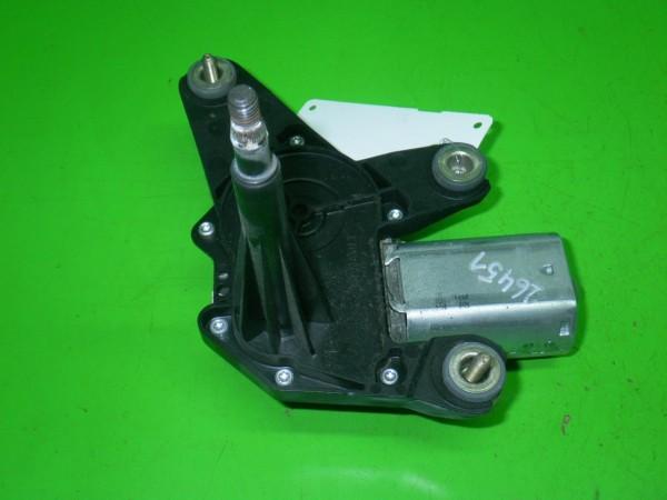 Wischermotor hinten - RENAULT ESPACE IV (JK0/1_) 1.9 dCi (JK0U, JK0G) 8200031083