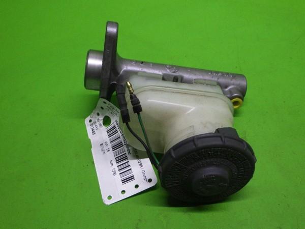 Hauptbremszylinder - HONDA CIVIC VI Hatchback (EJ, EK) 1.4 i (EJ9) 46100S04A54