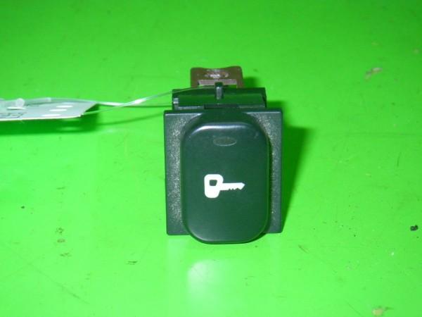 Schalter Zentralverriegelung - PEUGEOT 607 (9D, 9U) 2.0
