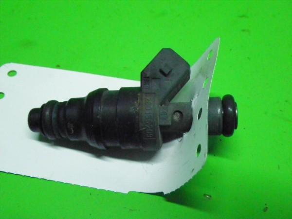Einspritzventil Zyl 4 - MERCEDES-BENZ C-KLASSE (W202) C 220 (202.022) 280155209