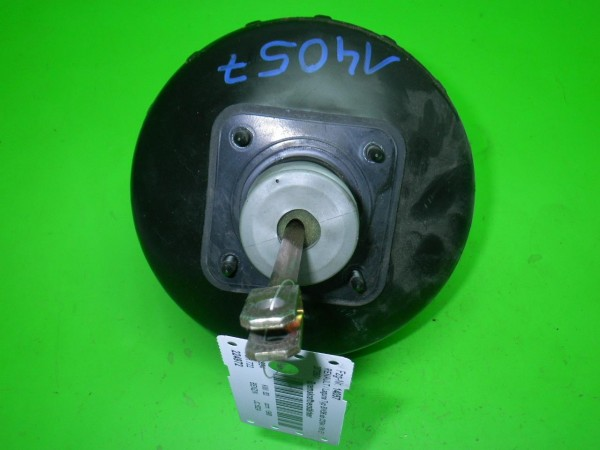 Bremskraftverstärker - RENAULT LAGUNA I (B56_, 556_) 2.0 (B56C/H/N) 7700822633