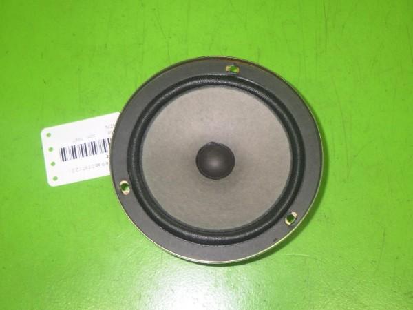 Lautsprecher rechts - HONDA PRELUDE V (BB) 2.0 16V (BB9)